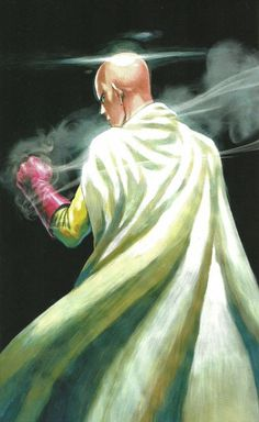 Get your favorite One Punch Man Saitama collectibles only here in RykaMall - your toy store. Other One Punch man characters are available here as well. Manga One Punch Man, One Punch Man 3, One Punch Man Heroes, One Punch Man Poster, Saitama One Punch Man, Manga Anime, Anime Art, Art Alien, Caped Baldy