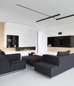 166 best ⌂ Interieur & Inrichting ⌂ images on Pinterest | Ceiling ...