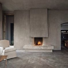 Past, Present & Future: The TriBeCa Penthouses at The Greenwich Hotel