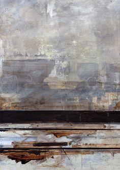 Ink_2014 - Stephen Croeser