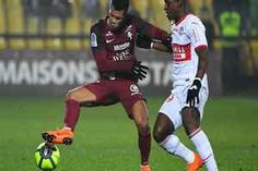 Ligue 1 (J28) | Le FC Metz rate le coche face à Toulouse (1-1): * Ligue 1 (J28) | Le FC Metz rate le coche face à Toulouse (1-1)France…