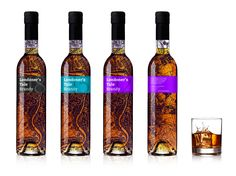 http://www.hellomedia.cz/en/packaging-for-brandy