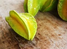 Whether you follow The South Beach Diet or Atkins, these low-carb fruits can aid rapid weight loss.