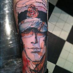tatouagefrance - Recherche Google
