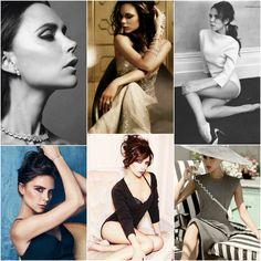 victoria beckham edytorial Victoria Beckham, Fashion, Moda, La Mode, Fasion, Fashion Models, Trendy Fashion