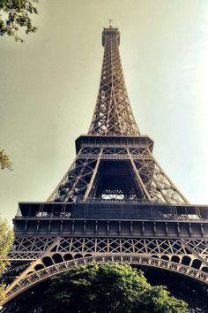 Paris april 2014   by Sofie Dahl Bike Details, Love Photography, Copenhagen, Dahl, The Originals, World, City, Paris France, Building
