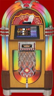 50s jukebox drawing - Google Search