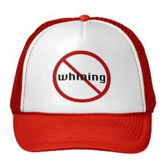=>Sale on          No Whining Hat           No Whining Hat This site is will advise you where to buyThis Deals          No Whining Hat Online Secure Check out Quick and Easy...Cleck Hot Deals >>> http://www.zazzle.com/no_whining_hat-148710532337235934?rf=238627982471231924&zbar=1&tc=terrest
