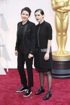 Oscars 2015: Meryl Streep - NYTimes.com
