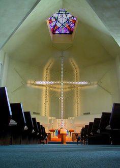 Ascension Lutheran Church Paradise Valley, AZ