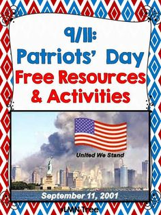 LMN Tree: September 11th: Great Free Resources, Tips and Lessons