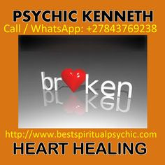 Miracle Prayer to Save Marriage, Call / WhatsApp 27843769238 www. Spiritual Healer, Spiritual Guidance, Spirituality, Do Love Spells Work, Love Spell That Work, Marriage Advice, Love And Marriage, Love Psychic, Online Psychic