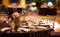 Real Wedding Spotlight: Chelsea & TreverEver After Blog | Disney Fairy Tale Weddings and Honeymoon