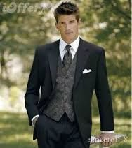 Father Of The Bride Tuxedo Or Suit Google Search Wedding Tuxedos Groom
