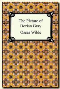 yes like it Dorian Grey