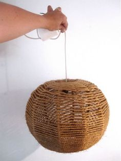 Lamp 3€