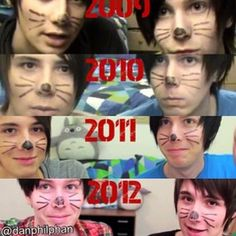 Some things never change <3 and they never should