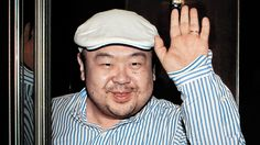 The half-brother of North Korean leader Kim Jong-Un has been assassinated in Malaysia, South Korea's Yonhap news agency reported Tuesday.  The agency quoted a Seoul government source as saying Kim Jong-Nam was killed on Monday. The source gave no further details.