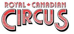 logo circus - Buscar con Google