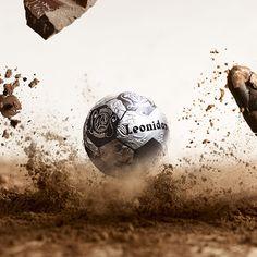 GO BELGIUM WITH LEONIDAS ! on Behance