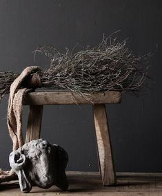 Abigail Ahern, Wabi Sabi, Sober, Vintage Home Decor, Grapevine Wreath, Grape Vines, Roots, Im Not Perfect, Beds