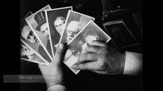Fritz Lang's silent era crime epic arrives in its full version with a beautiful new restoration on Blu-ray The Gambler, Cinema Uk, Insane Movie, Fritz Lang, Expressionism, Movie, Weimar, Film Noir, Silent Film