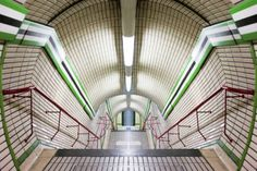 Tube Tube