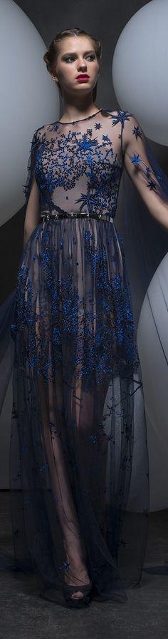 c45a1dc38736 Isabel Sanchis spring summer 2016 Evening Dresses For Weddings