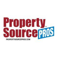 Property Source Pros - Stephanie West - Toccoa, GA #georgia #ToccoaGA #shoplocal #localGA