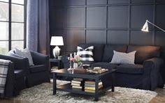 Productos para el salón - Sofás, mesas de centro e ideas
