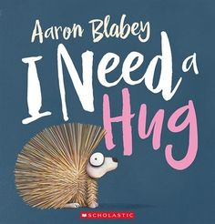 Check out the 19 speech and language goals you can target in your speech therapy sessions using the picture book I Need a Hug by Aaron Blabey. Speech Activities, Language Activities, Best Children Books, Childrens Books, Learning Sight Words, I Need A Hug, Author Studies, Book Week, Children's Literature