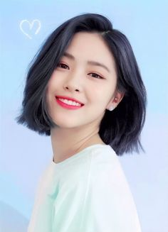 Seohyun, Snsd, Hatice Sendil, Jun Ji Hyun, Kim Ji Won, Bae Suzy, Famous Women, Cute Girls, Idol