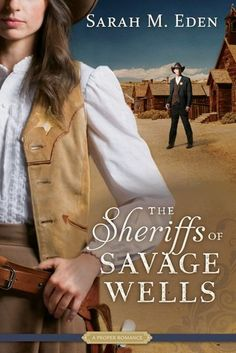 The comeback of the clean romance novel pinterest novels if youre looking for a proper western romance novel to read fandeluxe Gallery