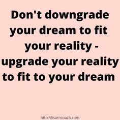Home - Lis Arn Coaching Job Career, Career Planning, Career Advice, Motivational Quotes, Inspirational Quotes, Dreams Do Come True, Going Back To School, How To Get, How To Plan