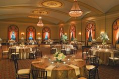 A Victorian tea with Dawn Corley will be held in  the Westin Poinsett's Gold Ballroom of Greenville, SC