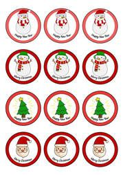 🎁🏷️🎄🎅#Etiquetas #EtiquetasregalosdeNavidad #packaging Christmas #stickers #tags #labels #EtiquetasAñoNuevo #HappyNewyear #stickers #freeprintable #freestickers #imprimiblegratis #CartelGratis Christmas Stickers, Free Stickers, Free Printables, Packaging, Tags, Christmas Presents, Printable, Fiestas, Plants