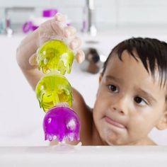 boon-przyssawki-meduzy-jellies