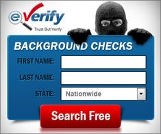 Background Check Free Criminal Record >> 18 Best Free Criminal Record Check Images In 2013 Criminal