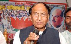 વડાપ્રધાન મોદીના નેતૃત્વમાં જ લડીશું Bihar Election : સીપી ઠાકુર Check more at http://www.wikinewsindia.com/gujarati-news/vishwa-gujarat/vishwa-politics/%e0%aa%b5%e0%aa%a1%e0%aa%be%e0%aa%aa%e0%ab%8d%e0%aa%b0%e0%aa%a7%e0%aa%be%e0%aa%a8-%e0%aa%ae%e0%ab%8b%e0%aa%a6%e0%ab%80%e0%aa%a8%e0%aa%be-%e0%aa%a8%e0%ab%87%e0%aa%a4%e0%ab%83%e0%aa%a4%e0%ab%8d%e0%aa%b5/