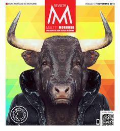 Revista Multti Morumbi 13