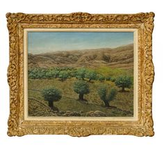 Find artworks by August André Bauchant (French, 1873 - on MutualArt and find more works from galleries, museums and auction houses worldwide. Olive Tree, Artworks, Museum, French, Gallery, Artist, Olives, Oil, French Language