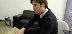 Sicilia: #Voto di #scambio politico-mafioso   Un pentito accusa Ferrandelli (link: http://ift.tt/2j4J3mA )