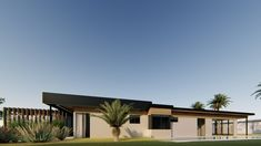 Single Family Homes project in MOOLOOLABA, AU designed by ted - Modern Australian house facade Family Homes, Home And Family, Residential Building Design, Australian Homes, Facade House, Single Family, Home Projects, House Design, Outdoor Decor