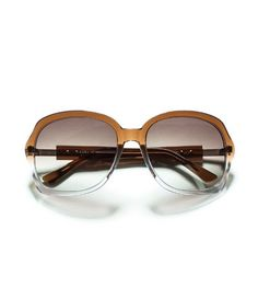 http://theclothy.com/product/19209/zara-sunglasses-with-graduated-lenses  https://www.facebook.com/TheClothy