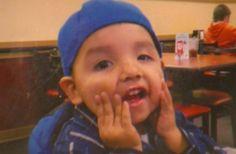 4-year-old boy accidentally hangs himself in dressing room