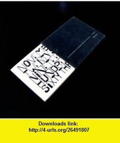November Twenty Six Nineteen Hundred Sixty Three Wendell Berry, Ben Shahn ,   ,  , ASIN: B0006BM5LA , tutorials , pdf , ebook , torrent , downloads , rapidshare , filesonic , hotfile , megaupload , fileserve
