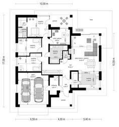 projekt-domu-doskonaly-2-rzut-parteru