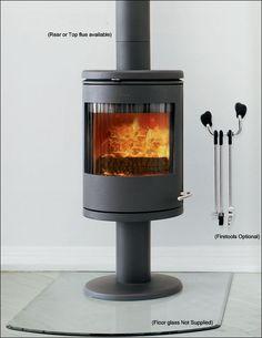 Morso Wood Fires - Classic Fireplaces and BBQs Eltham   classicfireplacesandbbqs.com.au