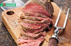 Sous Vide Cooking, Angus Beef, Carne Asada, Seafood Dishes, Different Recipes, Creative Food, Beef Recipes, Food And Drink, Meals