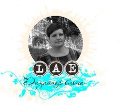 блог-вдохновение от d.h.LAE: »»Карнавальная ночь Blog, Movies, Movie Posters, Art, Art Background, Films, Film Poster, Kunst, Blogging